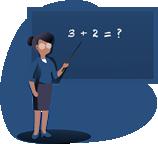 Grade 4 - Worksheets - Mathematics